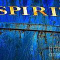 Spirit by Lauren Leigh Hunter Fine Art Photography