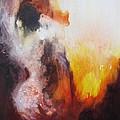 Spirit Of The Music by  Aurora Mira Pawlus