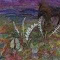 Spirit On The Tundra by Carolyn Doe