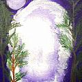 Spirit Portal by Dayila Divine