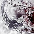 Splash by Barry Chignell