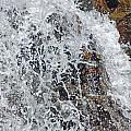 Splash by Christina Jo