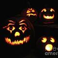 Spooky by Roxy Riou