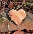 Spread Love by Deena Stoddard