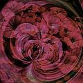 Spring Dreams by Christine Czernin-Morzin