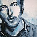 Springsteen by Brian Degnon