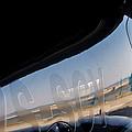 Sr22 Reflection II by Paul Job