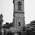 st andrew church holborn London England UK by Joe Fox