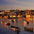 St Ives by Darren Galpin