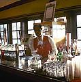 St. Louis: Showboat by Granger