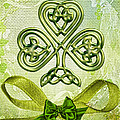 St. Patty's by Mo T