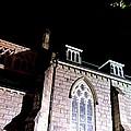 St. Paul's Presbyterian Church by Danielle  Parent
