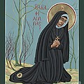 St. Philippine Duchesne 259 by William Hart McNichols