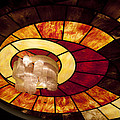 Stained Glass Art by Ivete Basso Photography