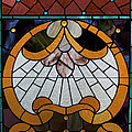 Stained Glass Lc 09 by Thomas Woolworth