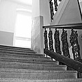 Stairs by FL collection