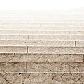 Stairway To Heaven by Calvin Hanson