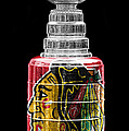Stanley Cup 6 by Andrew Fare