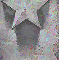 Star by Kristi Swift