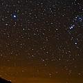 Star Light - Star Bright by Bob Phillips