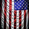 Star Spangled Banner by Sennie Pierson