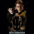 Star Trek - Aftermath by Brand A