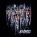 Star Trek - Beam Us Up by Brand A