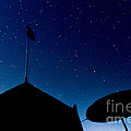 Stars by Stelios Kleanthous