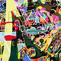 Wiping Out The Language Of Amalek 9dbk by David Baruch Wolk