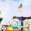 State Fair by Beth Ferris Sale