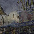 State Fair Fare by Gary Adkins