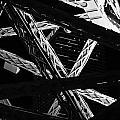 Steel by Alex Lapidus