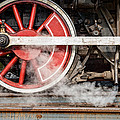 Steel And Steam 2 by Christopher Holmes