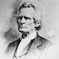 Stephen Trigg Logan (1800-1880) by Granger