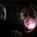 Steve Buscemi As Carl Showalter In The Film Fargo By Joel And Ethan Coen by Gabriel T Toro