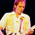 Steve Marriott - Humble Pie At The Cow Palace S F 5-16-80  by Daniel Larsen