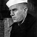 Steve Mcqueen As Sailor by Retro Images Archive