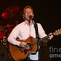 Steven Curtis Chapman 8304 by Gary Gingrich Galleries