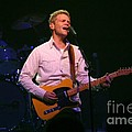 Steven Curtis Chapman 8431 by Gary Gingrich Galleries