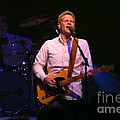 Steven Curtis Chapman 8478 by Gary Gingrich Galleries