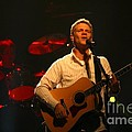 Steven Curtis Chapman 8537 by Gary Gingrich Galleries