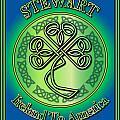 Stewart Ireland To America by Ireland Calling