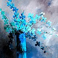 Still Life 678923 by Pol Ledent