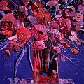 Still Life 964521 by Pol Ledent