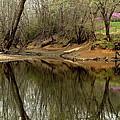 Still Waters by Douglas Stucky