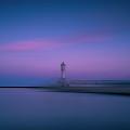 Stillness... by Carmine Chiriaco'