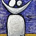 Stills 10-002 by Mario MJ Perron