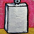 Stills 10-004 by Mario MJ Perron