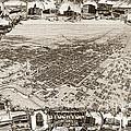 Stockton San Joaquin County California  1895 by California Views Mr Pat Hathaway Archives