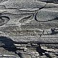 Stone Art by Glenn Gordon